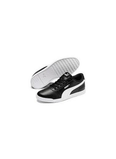 Puma Kadın Siyah  Sneakers 100480304-0037 Siyah